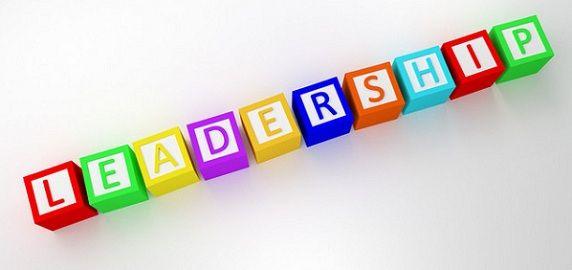 autocratic Vs Democratic Leadership