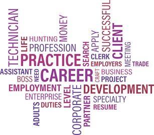 Career Vs Succession Planning