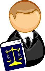 Hearing-vs-Trial
