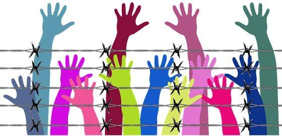 Human Rights Vs Fundamental Rights