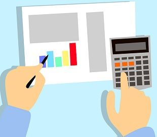 accounting concepts and conventions Accounting principles are the building blocks for gaap all of the concepts and  standards in gaap can be traced back to the underlying accounting principles.