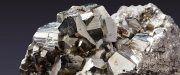 metallic minerals vs non-metallic minerals
