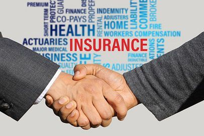 double insurance vs reinsurance