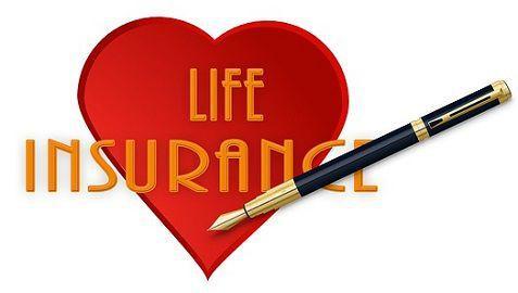 life vs health insurance