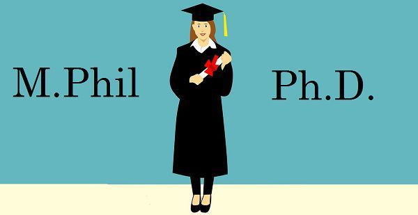 mphil vs phd