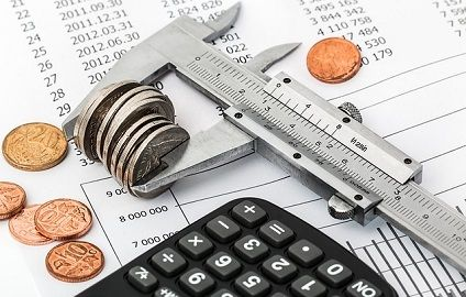 costing vs cost accounting