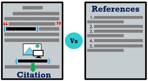 citation-vs-reference