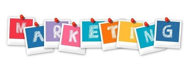 transactional-vs-relationship-marketing