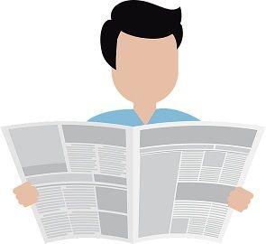 article-vs-journal