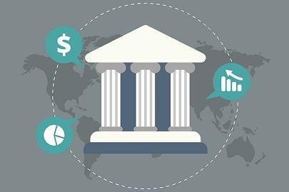 commercial bank vs development bank