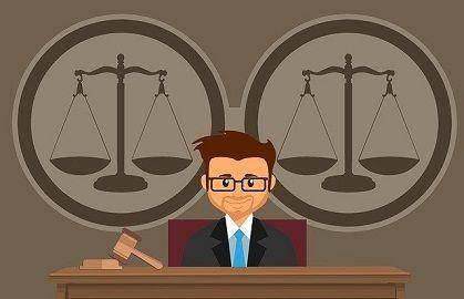 judgement vs decree
