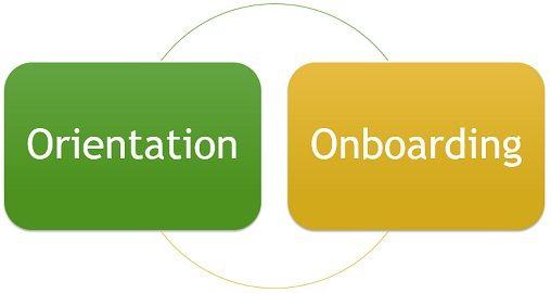 orientation-vs-onboarding