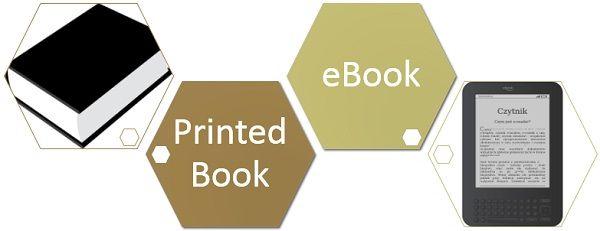 printed-book-vs-ebook