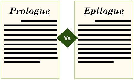 prologue-vs-epilogue