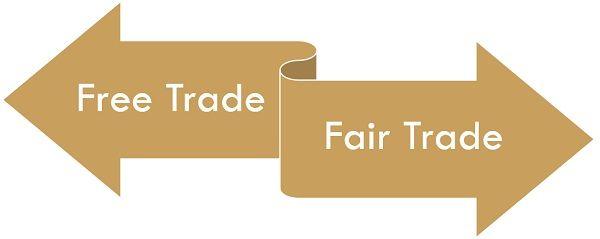 fair-trade-vs-free-trade