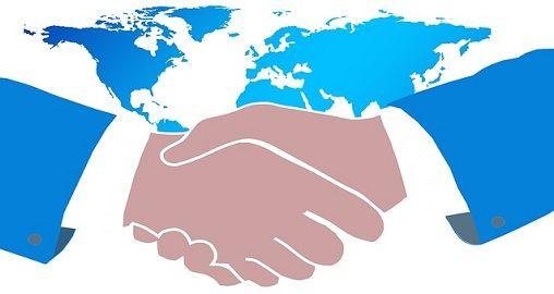 internationalization-vs-globalization