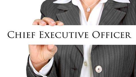 CEO-vs-COO