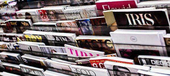 journal-vs-magazine