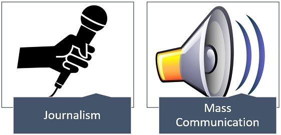 journalism-vs-mass-communication