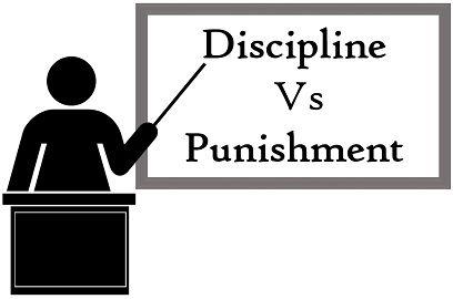 discipline-vs-punishment
