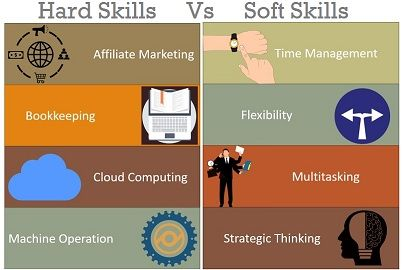 hard-skills-vs-soft-skills