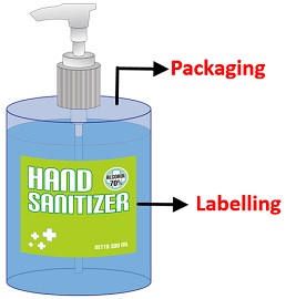 packaging-vs-labelling
