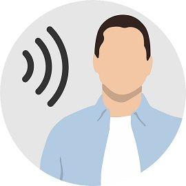 active-vs-passive-listening
