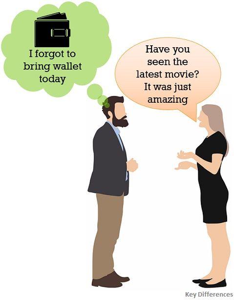 passive-listening