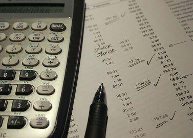 accounting-vs-accountancy