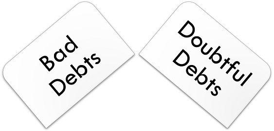 bad-vs-doubtful-debts