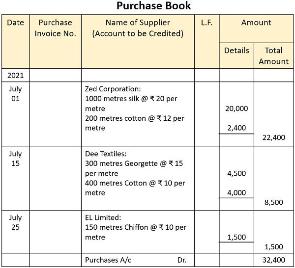 example-purchase-book