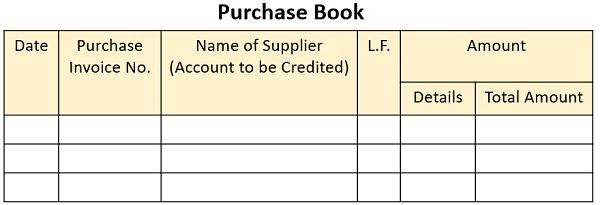 purchase-books