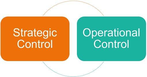 strategic-control-vs-operational-control