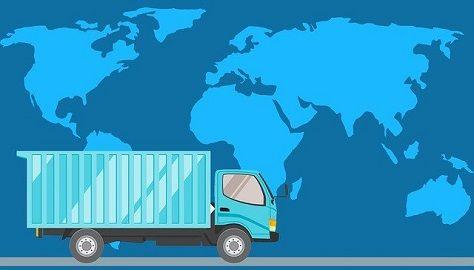 bilateral-vs-multilateral-trade
