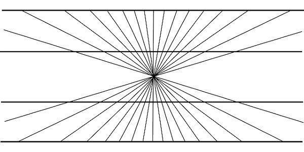 illusion-of-curvature