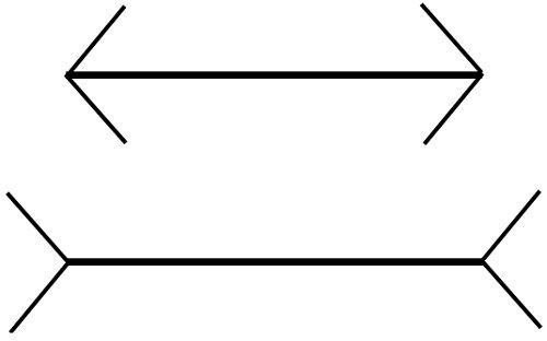 illusion-of-length