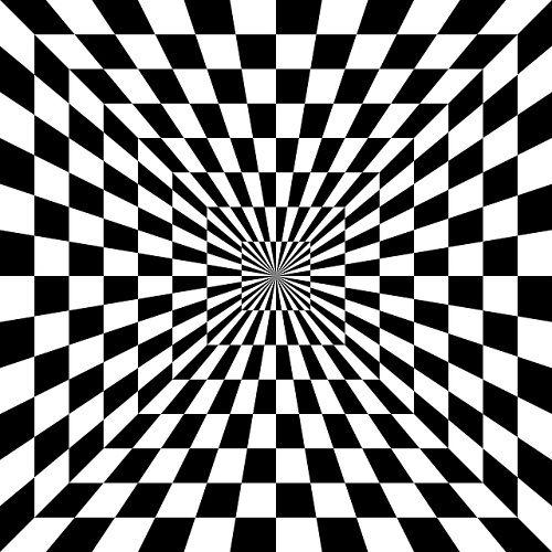 illusion-of-movement